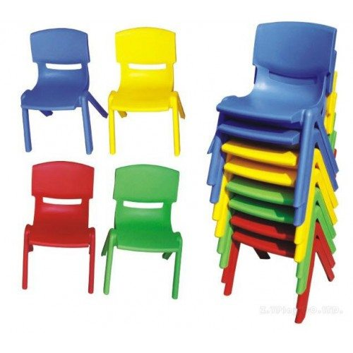 Children 39 S Chair Party Hire Adelaide Atlas Event Party Hire