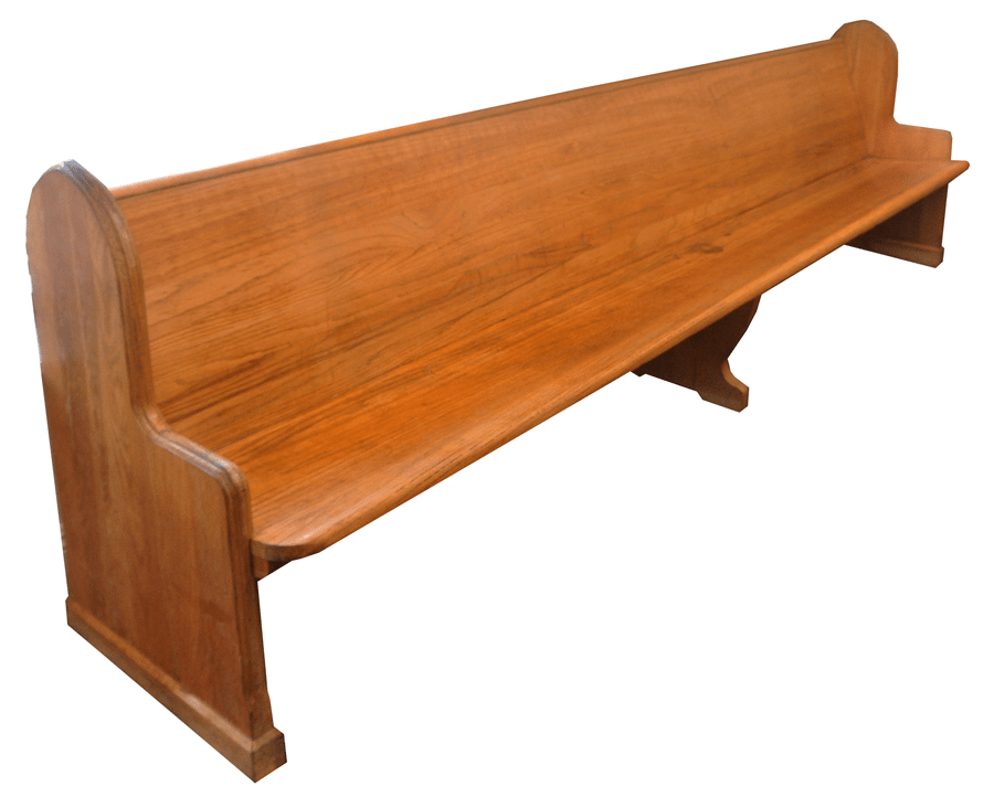 Church Pew Party Hire Adelaide Atlas Event Amp Party Hire