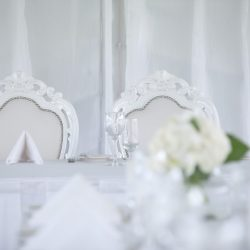 baroque-furniture-hire