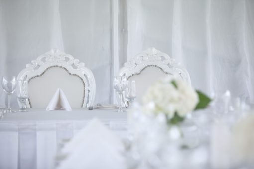 baroque-furniture-hire