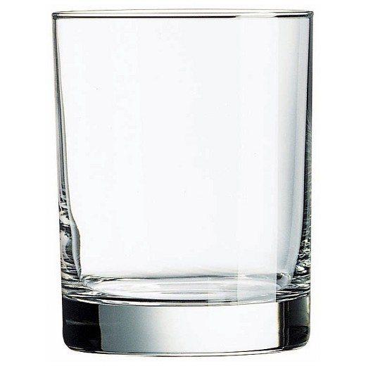 spirit-tumbler-glass-hire