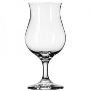 Glassware and Drink Accessories-Cocktail Glassware (per 10)