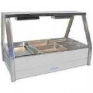 Catering Equipment->Bain-Maries and Food Warmers