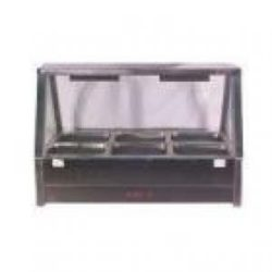 Catering Equipment-Bain-Maries and Food Warmers