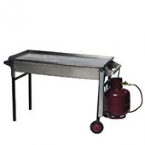 Catering Equipment-></noscript>Cooking and Warming Equipment