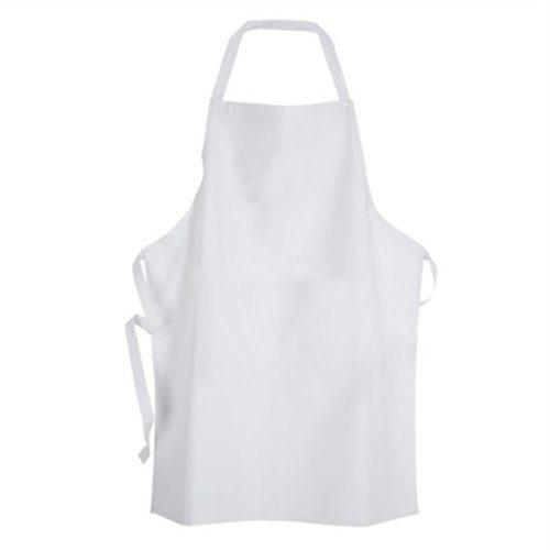 apron-hire