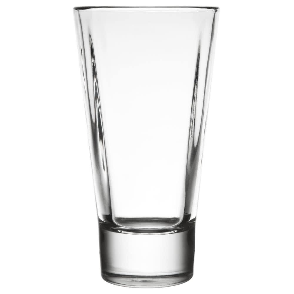 vshape-hiball-glass-hire