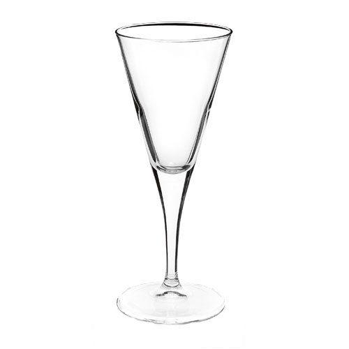 vshape-wine-glass-hire