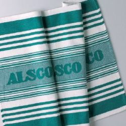 Linen->Accessories Linen