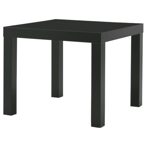 side-table-hire