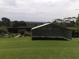 Pavilions->Stage Covers