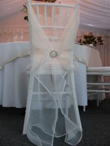 chiavari-fabric-chair-sash