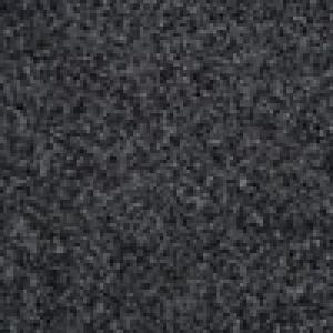 Flooring and Staging->Carpet Tiles