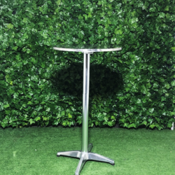 alluminium-round-tall-circle-metal-bar-table