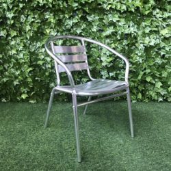 aluminium-cafe-chair-with-slatted-seat-and-back-and-aluminium-framed-arms
