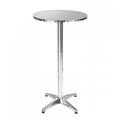 bar-table-hire