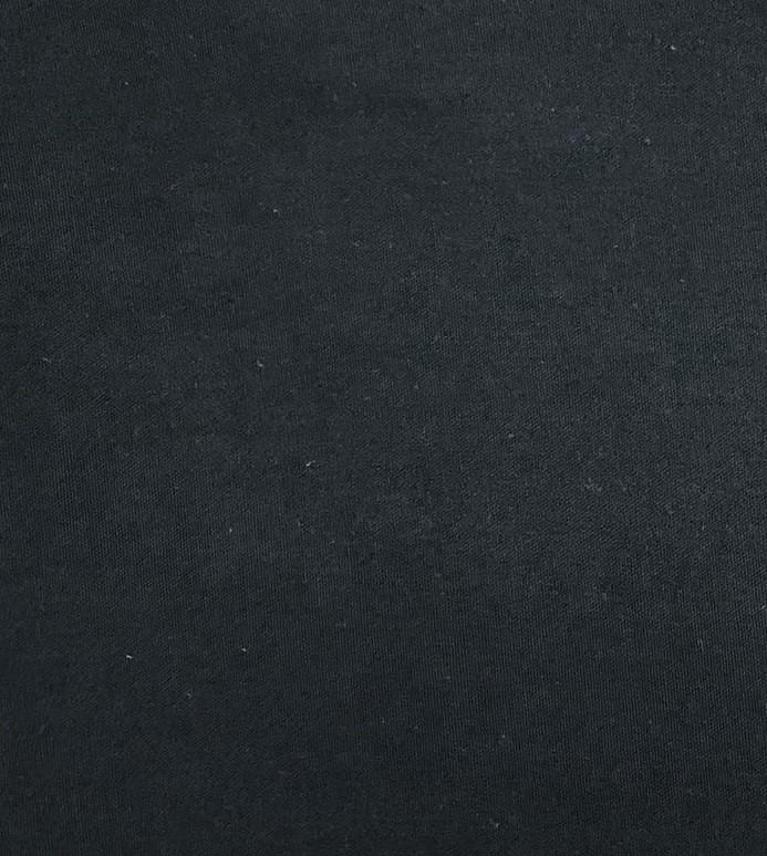 linen-rectangular-dinner-napkin-tableware-accessories-black