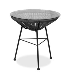 acapulco-side-table-hire