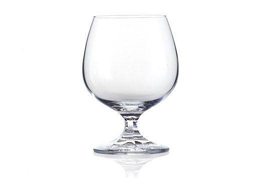 brandy-balloon-glass-hire