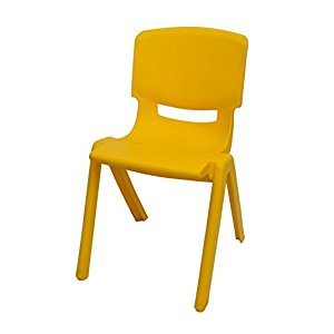 childrens-chair-hire