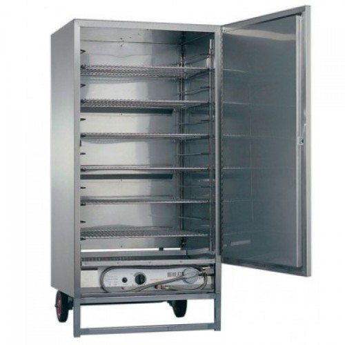 Food Warmer Oven ~ Gas hot box shelf party hire adelaide atlas event