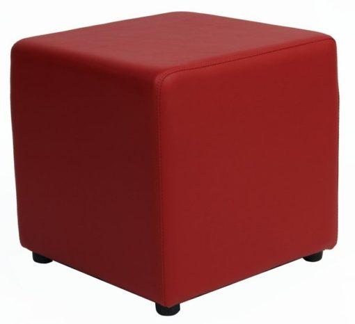 cube-ottoman-hire