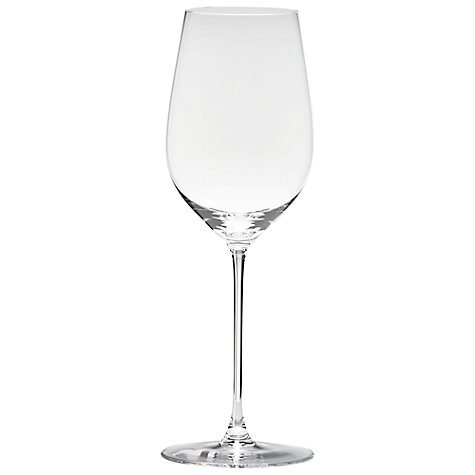 Riedel-riesling-glass-hire