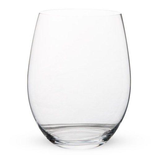 riedel-tumbler-glass-hire