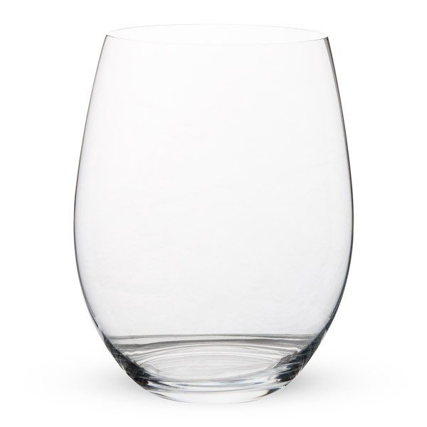 riedel-tumbler-glass-hire