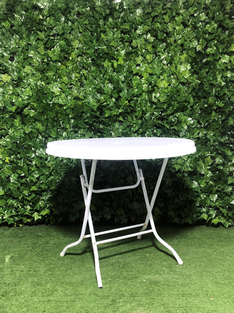 round-plastic-white-folding-cafe-table-90cm