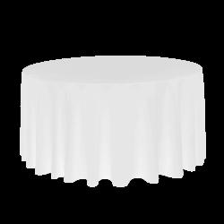 table-linen-hire