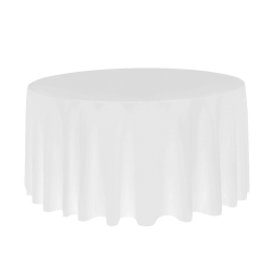 round-table-linen-hire