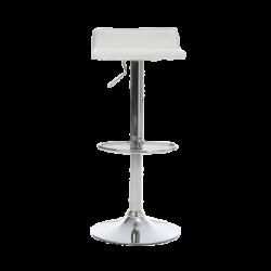 stool-hire