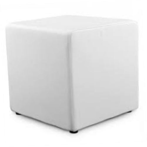 cube-seating-hire