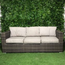 Woven-Wicker-Lounge-Couch-Cushions