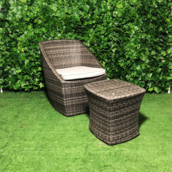 Wicker-lounge-chair-set-with-cushion-and-table