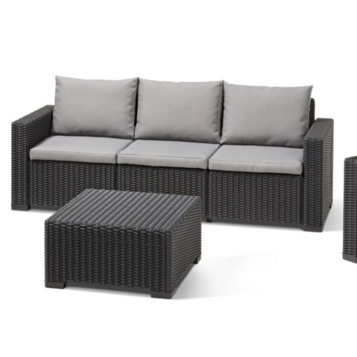 outdoor-furniture-hire