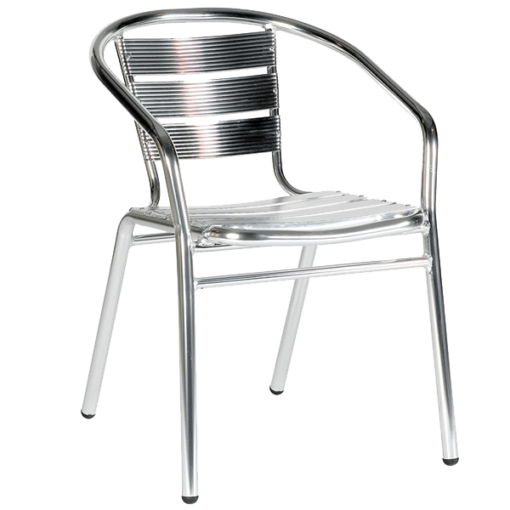 chair-hire