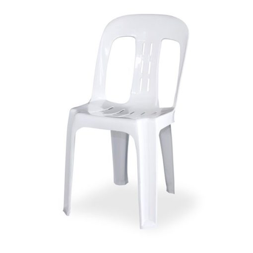 bistro-chair-hire