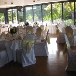 banquet-chaircover-hire