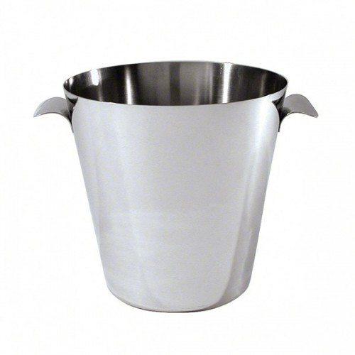 ice-bucket-hire