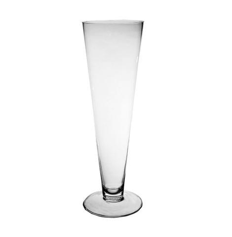 vase-hire