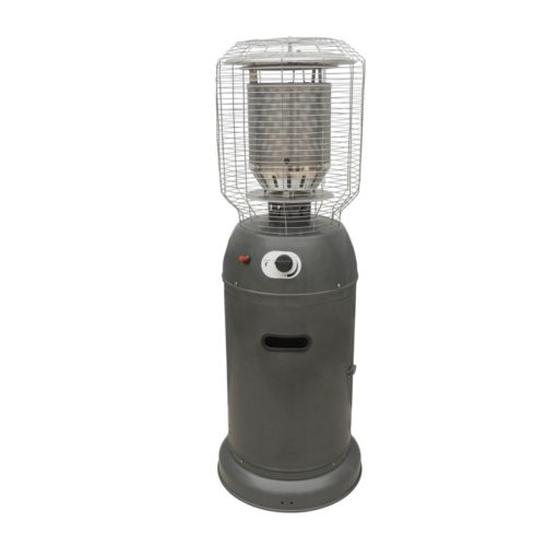 gas-heater-hire