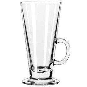 glass-coffee-mug-hire