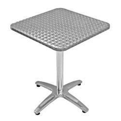 square-table-hire