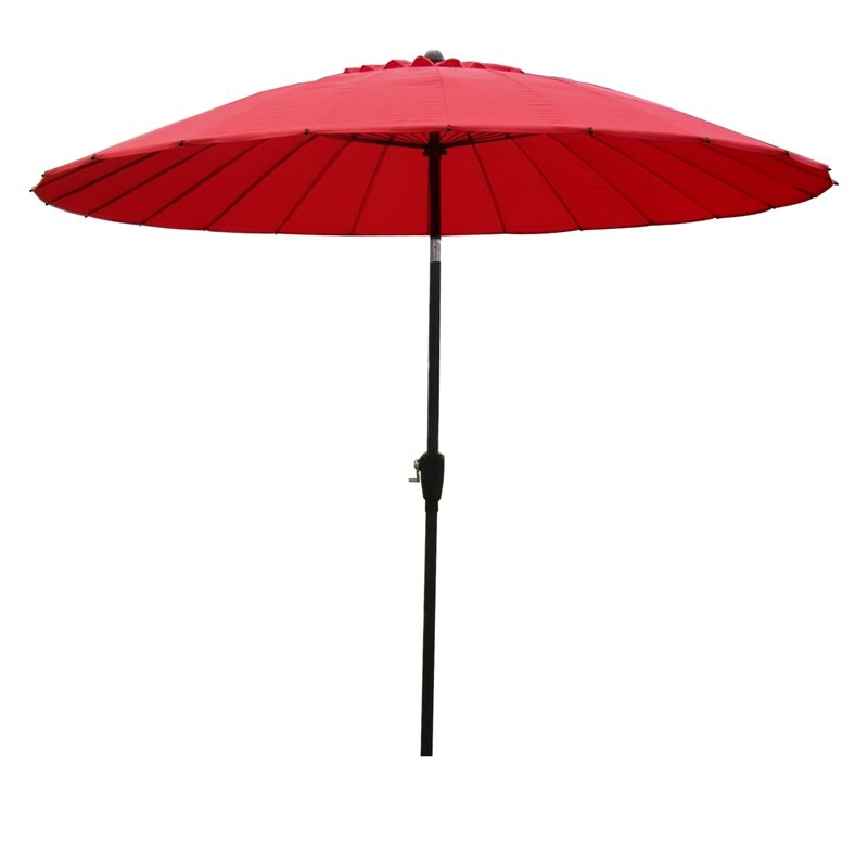 market-umbrella-hire