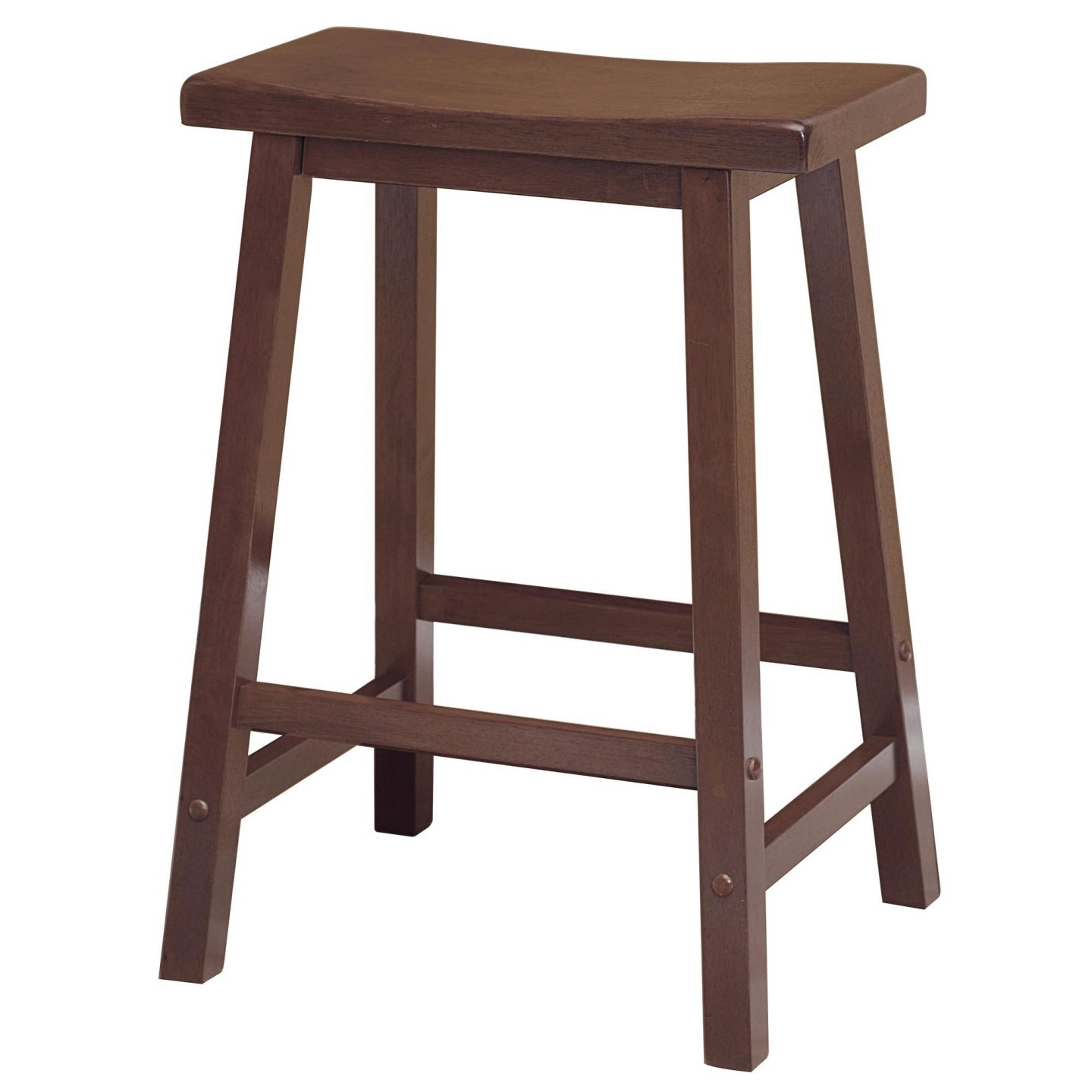 Kitchen Stools Adelaide: Atlas Event & Party Hire