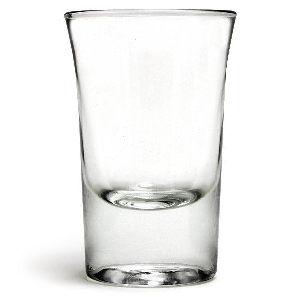 shot-glass-hire