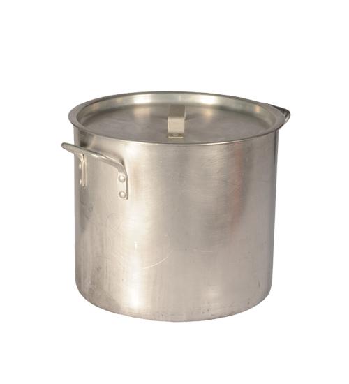 stock-pot-40L