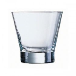 v-shape-tumbler-glass